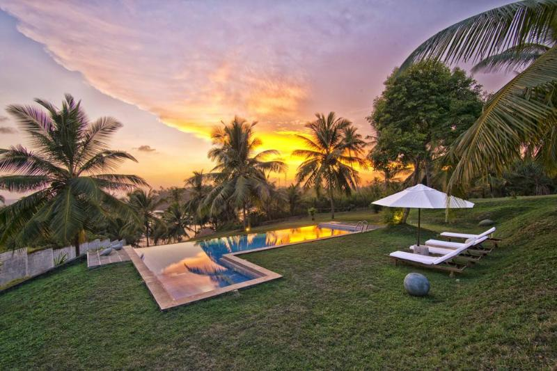 Blue Heights - Image 1 - Galle - rentals