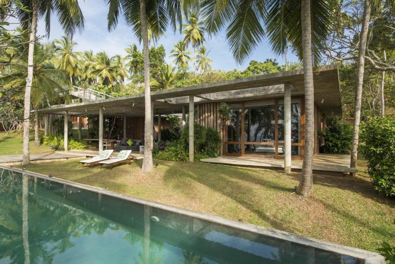Walatta House - Image 1 - Tangalle - rentals