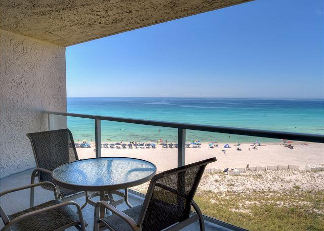 Spend this Winter at 'Emerald Elegance'-20% Off Special Now- January 2! - Image 1 - Sandestin - rentals