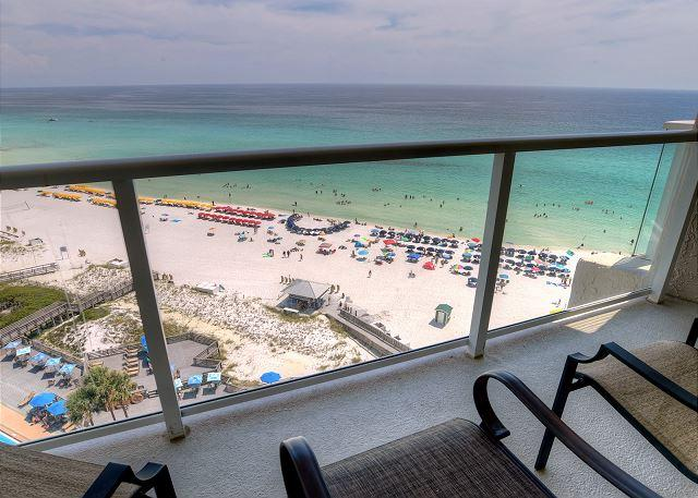 Spend the Winter at MAJESTIC MORNINGS-Winter Special 20% Off Till Jan 2! - Image 1 - Sandestin - rentals