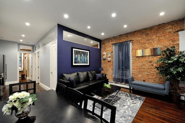 Flatiron 3 bed 2 bath - Image 1 - New York City - rentals