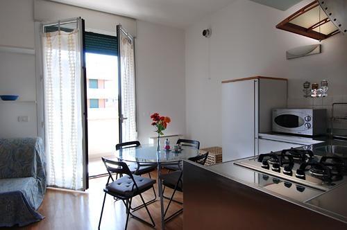 Masini/3281 - Image 1 - Bologna - rentals