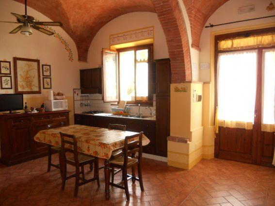 Mandorlo G - Image 1 - Montebonello - rentals