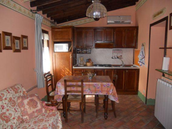 Mandorlo V - Image 1 - Montebonello - rentals