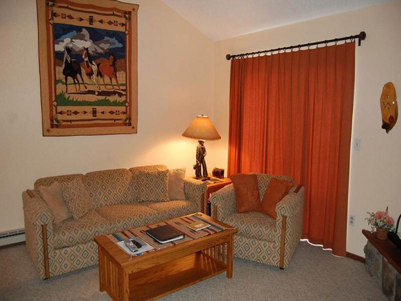 Meadow Ridge Court 28 Unit 6 - Image 1 - Fraser - rentals