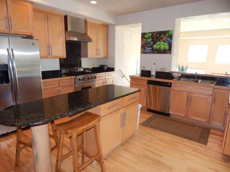 Red Quill Village Unit 109 - Image 1 - Winter Park - rentals