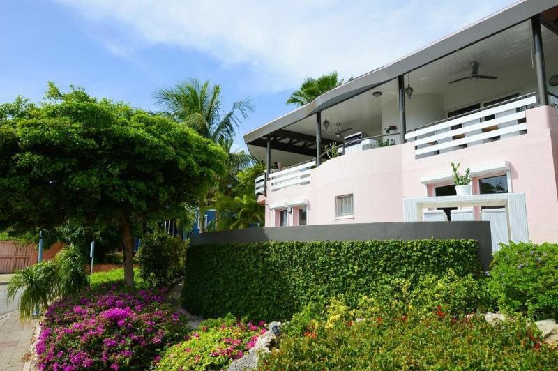 New !!! La Privada Villa (No Bolivares or cash) - Image 1 - Willemstad - rentals