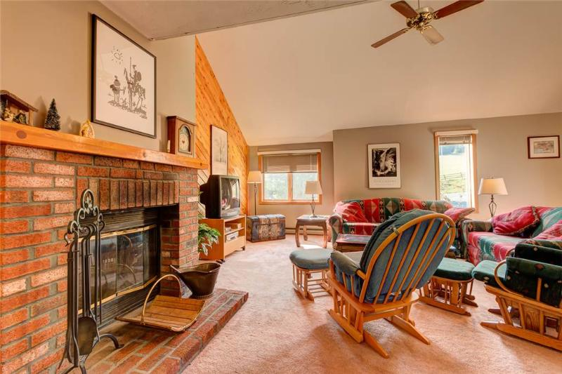34A Crosstown Road - Image 1 - West Dover - rentals