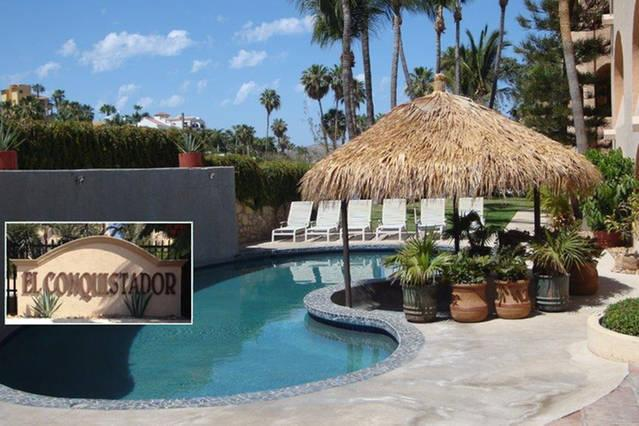 Enchanted Environment located in San Jose del Cabo - San Jose Cabo, Top Location APTM 3 - San Jose Del Cabo - rentals