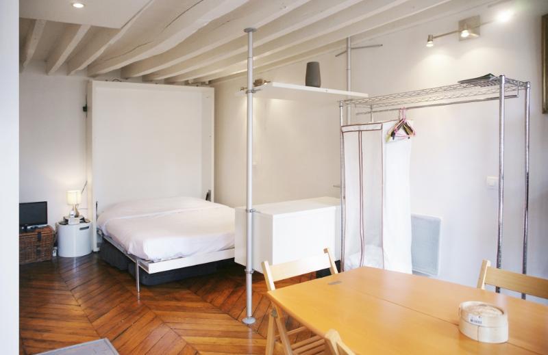 1-PROV5-sl2.jpg - PROV5 - Paris - rentals