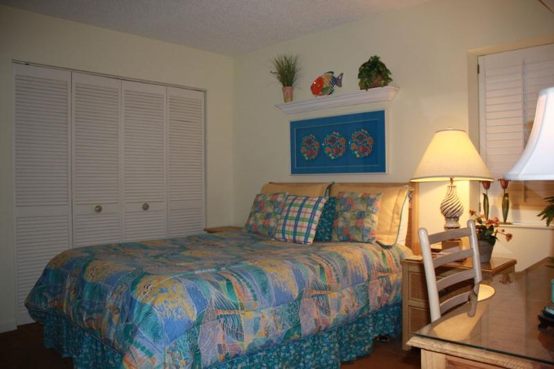 BC321_7.jpg - Beach Club #321 - Saint Simons Island - rentals