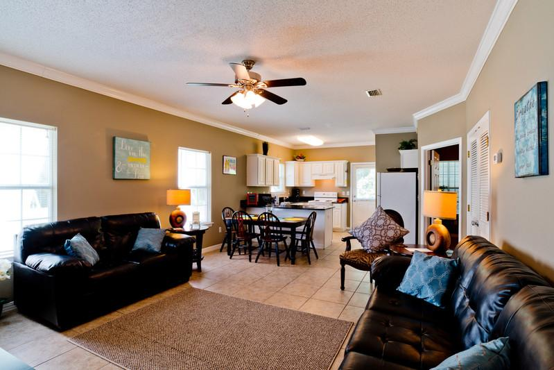 A' Dreamin (4285 A) - A' Dreamin (4285 A) - Orange Beach - rentals