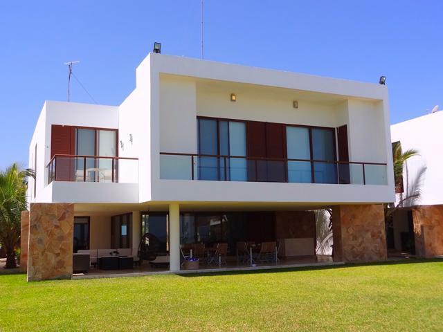 Casa Gustavo's - Image 1 - Chicxulub - rentals