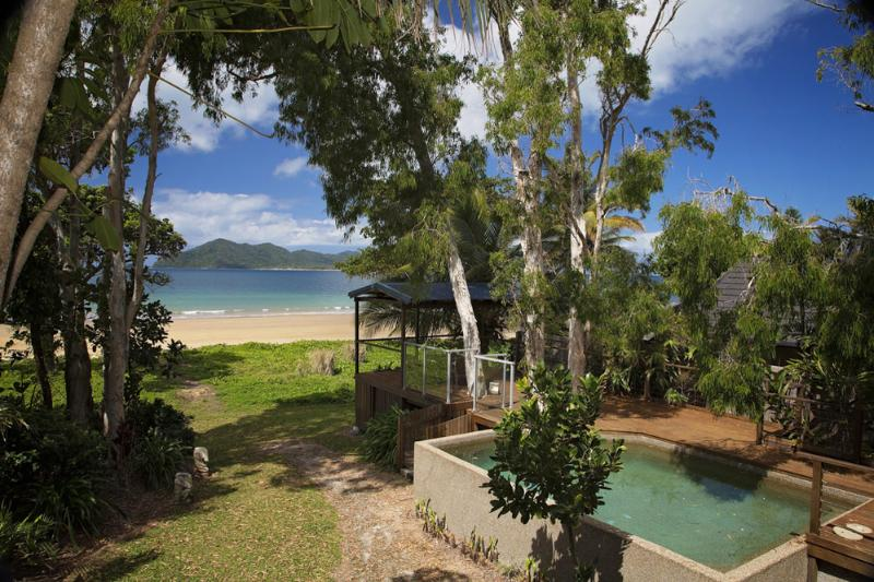 Koolamara - - Koolamara - Mission Beach - rentals