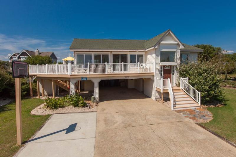 Miramar - Image 1 - Virginia Beach - rentals