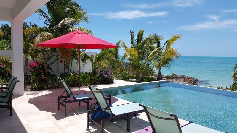 Miami Vice Two - Image 1 - Providenciales - rentals