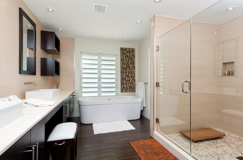 Villa Conch - Image 1 - Grace Bay - rentals