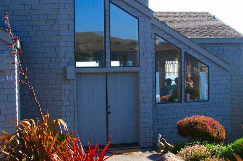Fairview Grande - Image 1 - Bodega Bay - rentals