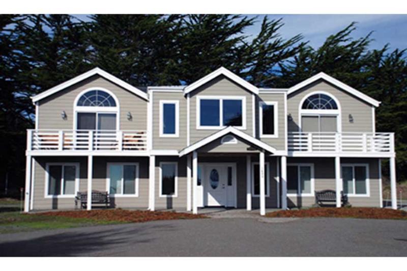 Harbor Master - Image 1 - Bodega Bay - rentals