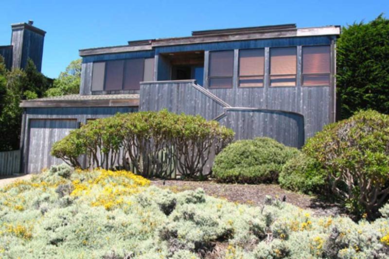 Reflections - Image 1 - Bodega Bay - rentals