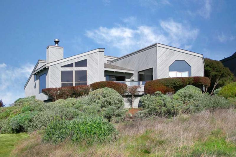 Webb - Image 1 - Bodega Bay - rentals