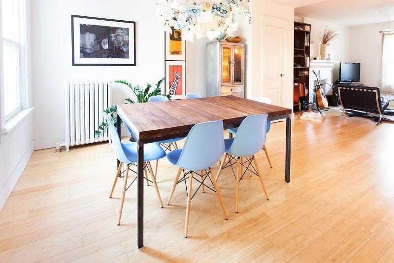 Luxury Toronto Apartment (High Park) - Image 1 - Toronto - rentals