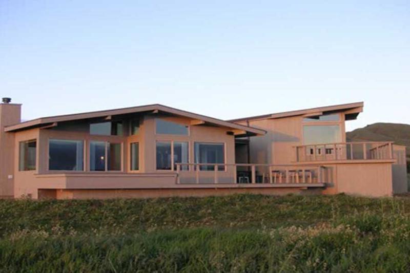 Bella Vista - Image 1 - Bodega Bay - rentals