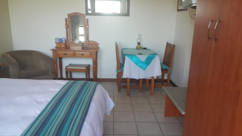 Zuider Zee Guest House: Ocean View 3 - Image 1 - Salt Rock - rentals