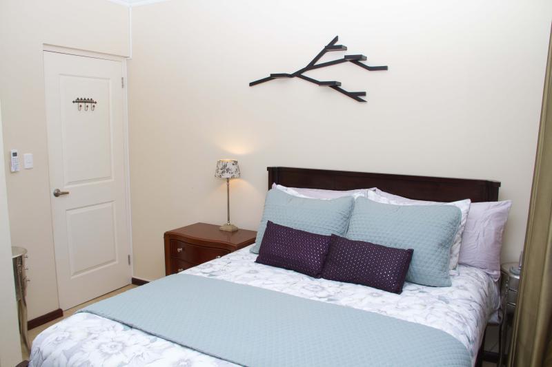 3 Bedroom Townhome Deluxe - Diamante 3 - Image 1 - Noord - rentals