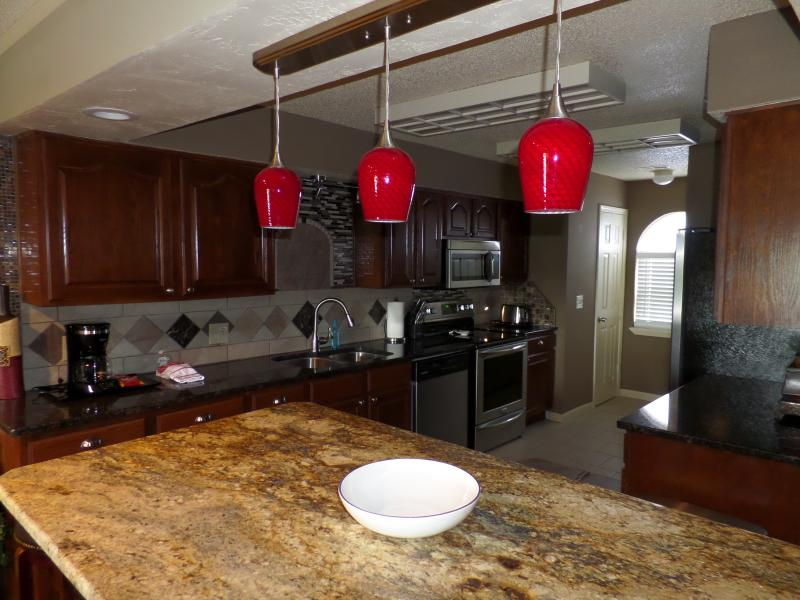 Newly Remodeled Luxury Condo/ Heart Of Branson/ Affordable/ Indoor Pool/Spacious - Image 1 - Branson - rentals