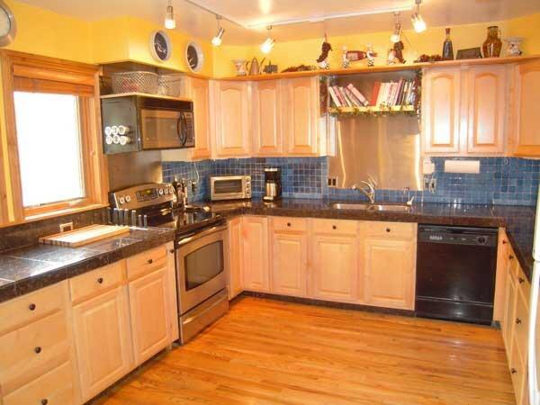 Beautiful Spacious Townhome 2bd/2ba Afordable - Image 1 - Vail - rentals
