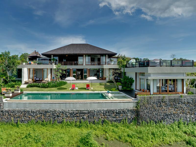 Villa Aiko - Property overview - Villa Aiko - an elite haven - Jimbaran - rentals