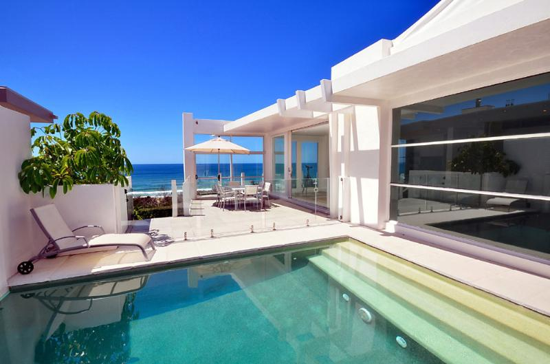 Noosa Holiday House - Noosa Holiday House - Noosa - rentals