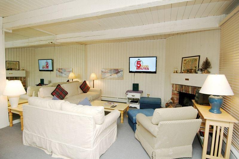 living_1.jpg - Concept 600 Unit 402 - Aspen - rentals