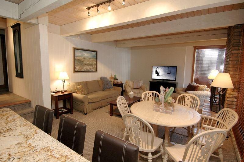 living_area_1.jpg - Chateau Eau Claire Unit 20 - Aspen - rentals