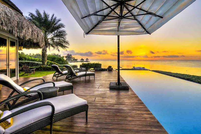 Villa Marina 1, Sleeps 14 - Image 1 - Punta Cana - rentals