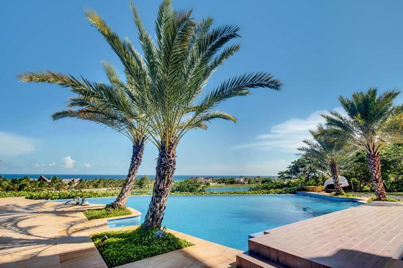 Villa Toscana, Sleeps 20 - Image 1 - Punta Cana - rentals