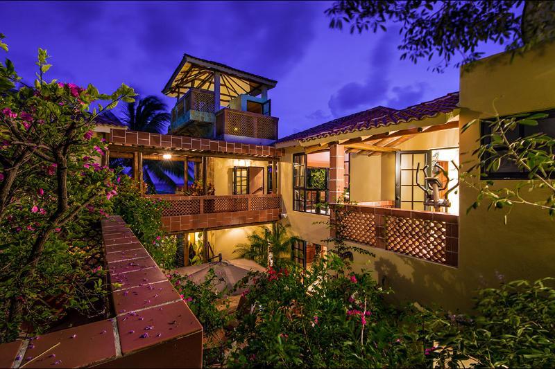 - Casa GiGi - Playa del Carmen - rentals