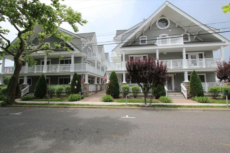 Property 11101 - Devonshire 125261 - Cape May - rentals