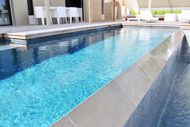 Villa Casawapa St Barts Rental Villa Casawapa - Image 1 - Gustavia - rentals