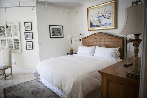 Fisher Island - One Bedroom Seaside Villas STARTING at $599/night - Image 1 - Miami Beach - rentals