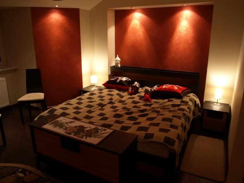 Sopot Apartment - Image 1 - Sopot - rentals