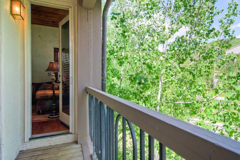 Highlands Westview  303 - Image 1 - Beaver Creek - rentals