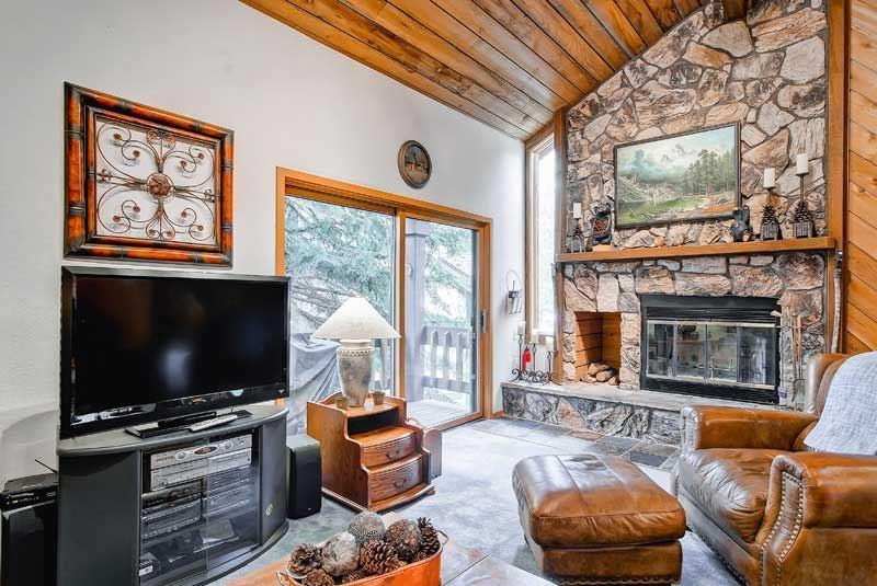 Ridgepoint  149 - Image 1 - Avon - rentals