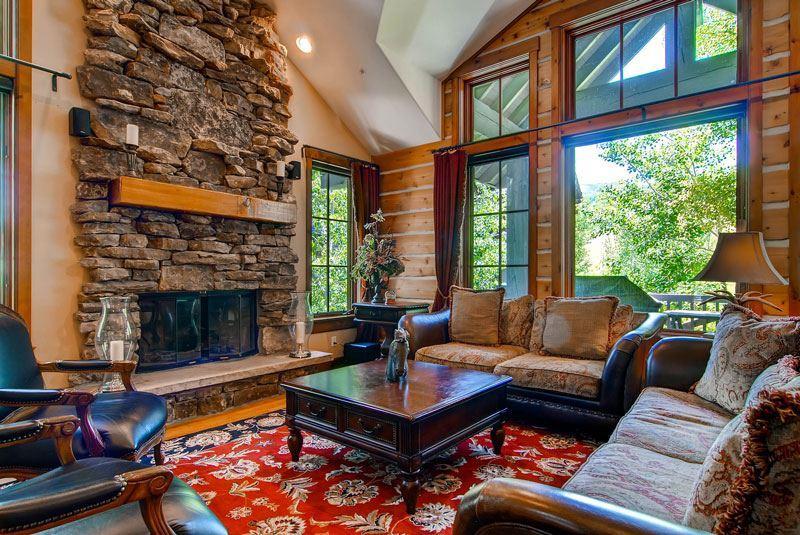 Buckhorn Townhomes 296 - Image 1 - Colorado - rentals