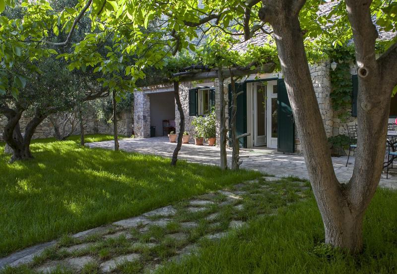 house - 4575 H(4) - Bol - Bol - rentals