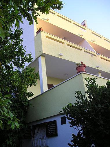 house - 5059 A2 Veliki (4+2) - Jelsa - Jelsa - rentals