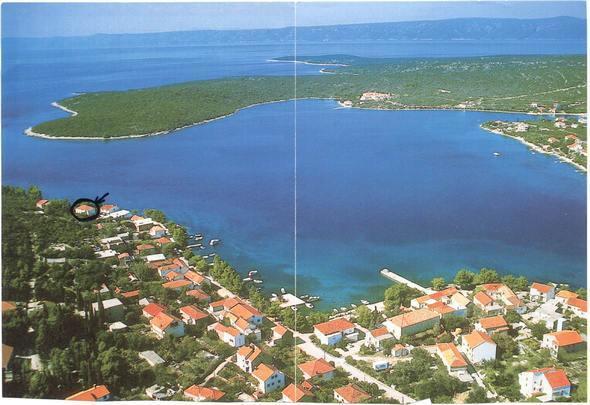sea view - 5126 A1(7) - Loviste - Loviste - rentals