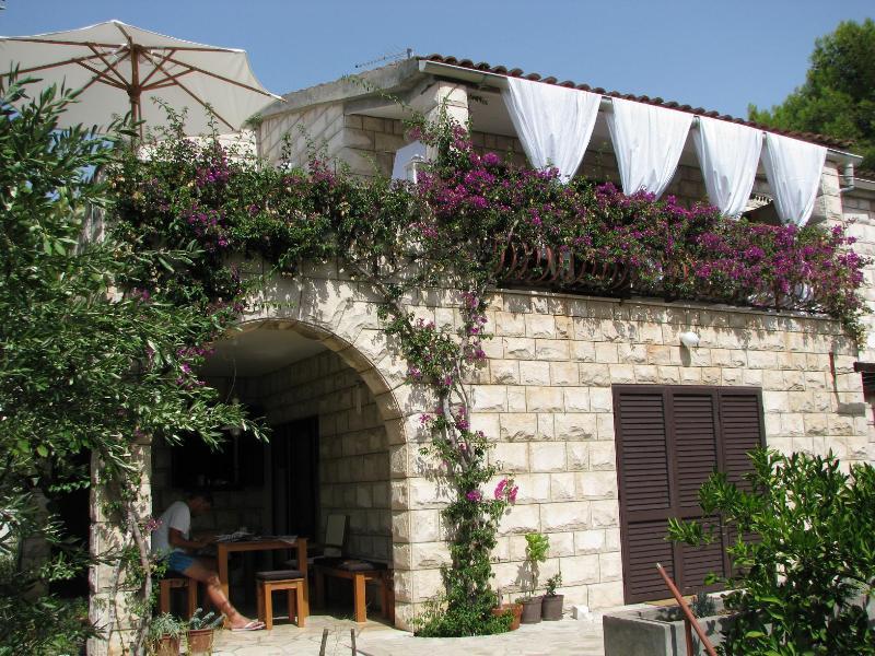house - 5224  A1(6) - Bol - Bol - rentals