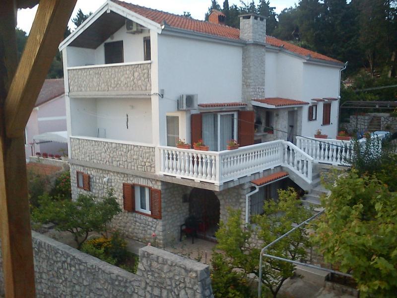 house - 5254 A2(2+1) - Mali Losinj - Mali Losinj - rentals